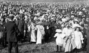 Votes for Women-_Demo June 1908