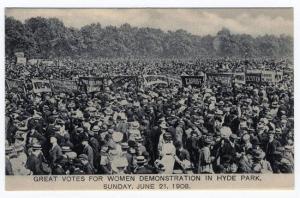 Votes for Women-_Demo June 1908_2