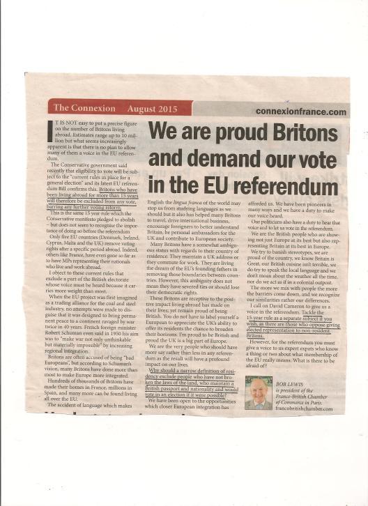EU Ref Demand_Bob Lewis